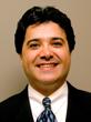 Photo of Attorney Michael Farjami